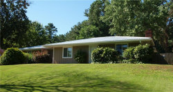 Photo of 3207 Old 41 Highway NW, Kennesaw, GA 30144 (MLS # 6040743)