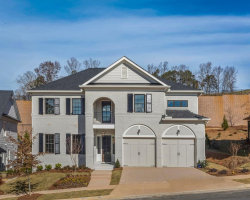 Photo of 4025 Connolly Court, Roswell, GA 30075 (MLS # 6040750)