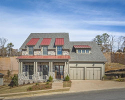 Photo of 4035 Connolly Court, Roswell, GA 30075 (MLS # 6040752)