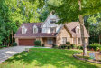 Photo of 5609 Guyton Court, Peachtree Corners, GA 30092 (MLS # 6040811)