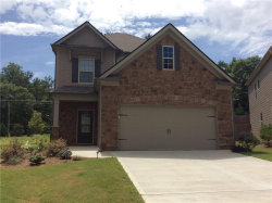 Photo of 129 Freedom Drive, Acworth, GA 30102 (MLS # 6040888)