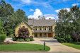 Photo of 16066 Inverness Trail, Milton, GA 30004 (MLS # 6041085)
