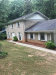 Photo of 5823 Button Gwinnett Place, Norcross, GA 30093 (MLS # 6041137)