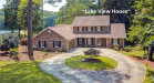 Photo of 1005 Martins Lake Close, Roswell, GA 30076 (MLS # 6041166)