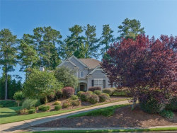 Photo of 5872 Wildlife Trail NW, Acworth, GA 30101 (MLS # 6041351)