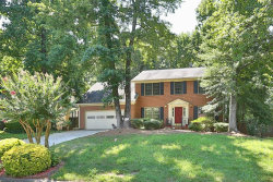 Photo of 1088 Saybrook Circle NW, Lilburn, GA 30047 (MLS # 6041386)
