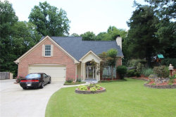 Photo of 4042 Gables Court, Buford, GA 30519 (MLS # 6041443)