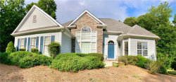 Photo of 8120 Willow Point, Gainesville, GA 30506 (MLS # 6041447)