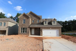 Photo of 1596 Nations Trail, Riverdale, GA 30296 (MLS # 6041548)