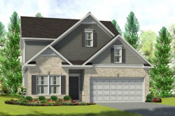 Photo of 110 Hickory Village Circle, Canton, GA 30115 (MLS # 6041575)