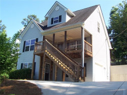 Photo of 7040 Lakeside Place, Gainesville, GA 30506 (MLS # 6041649)