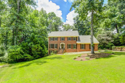 Photo of 2291 Rodao Drive SW, Lilburn, GA 30047 (MLS # 6041700)
