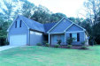 Photo of 112 Cypress Place, Jefferson, GA 30549 (MLS # 6041739)