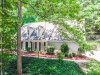 Photo of 3433 Johnson Ferry Road NE, Roswell, GA 30075 (MLS # 6041830)