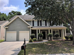 Photo of 3572 Butler Springs Trace NW, Kennesaw, GA 30144 (MLS # 6041845)