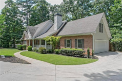 Photo of 1075 Pine Grove Road, Roswell, GA 30075 (MLS # 6041854)