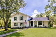 Photo of 125 Cedar Trace, Roswell, GA 30075 (MLS # 6041928)
