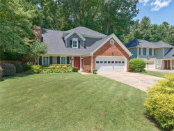 Photo of 730 Whitehall Way, Roswell, GA 30076 (MLS # 6041975)