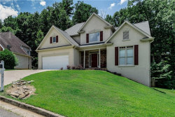 Photo of 4817 Thicket Path NW, Acworth, GA 30102 (MLS # 6042008)