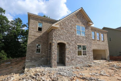 Photo of 1512 Nations Trail, Riverdale, GA 30296 (MLS # 6042071)