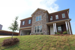 Photo of 1611 Nations Trail, Riverdale, GA 30296 (MLS # 6042075)
