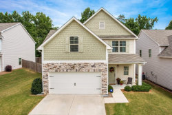 Photo of 4536 Water Mill Drive, Buford, GA 30519 (MLS # 6042095)