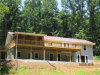 Photo of 3597 Highway 136 E, Jasper, GA 30143 (MLS # 6042097)