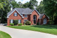 Photo of 4668 Warrington Drive NE, Roswell, GA 30075 (MLS # 6042101)
