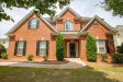Photo of 12670 Morningpark Circle, Alpharetta, GA 30004 (MLS # 6042114)