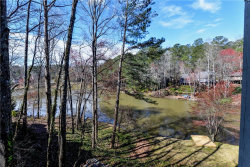 Photo of 3977 Loch Highland Pass NE, Roswell, GA 30075 (MLS # 6042123)
