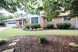 Photo of 320 Meadowood Drive, Roswell, GA 30075 (MLS # 6042158)