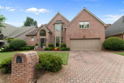 Photo of 115 Grosvenor Place, Sandy Springs, GA 30328 (MLS # 6042167)