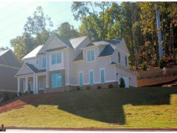 Photo of 1479 Shoup Court NW, Kennesaw, GA 30152 (MLS # 6042198)