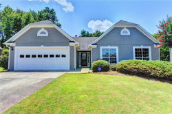 Photo of 2772 Meadow Forest Drive, Duluth, GA 30097 (MLS # 6042246)
