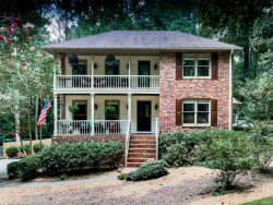 Photo of 390 Waverly Hall Circle, Roswell, GA 30075 (MLS # 6042303)