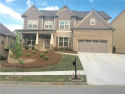 Photo of 2365 Well Springs Drive, Buford, GA 30519 (MLS # 6042307)