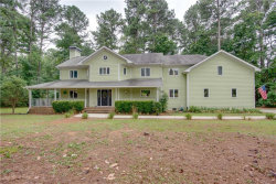 Photo of 679 Redds Circle, Lilburn, GA 30047 (MLS # 6042329)