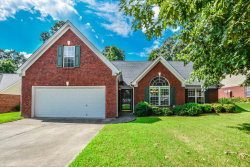 Photo of 3540 Rivers End Place, Buford, GA 30519 (MLS # 6042433)