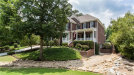 Photo of 3643 Galdway Drive, Snellville, GA 30039 (MLS # 6042437)