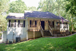 Photo of 1255 Cabin Bridge Road, Bethlehem, GA 30620 (MLS # 6042457)