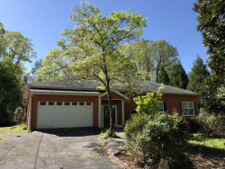 Photo of 2803 Merritt Drive, Buford, GA 30518 (MLS # 6042480)