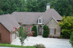 Photo of 3054 Stillwater Drive, Gainesville, GA 30506 (MLS # 6042541)