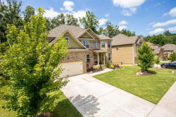 Photo of 301 Fairway Drive, Acworth, GA 30101 (MLS # 6042587)