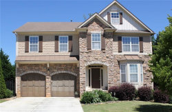 Photo of 3215 E Gate Drive, Cumming, GA 30041 (MLS # 6042592)