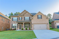 Photo of 94 Vaughn Lane, Sugar Hill, GA 30518 (MLS # 6042594)