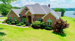 Photo of 5215 Indian Circle, Gainesville, GA 30506 (MLS # 6042624)
