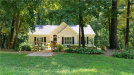 Photo of 75 Seabreeze Way, Dawsonville, GA 30534 (MLS # 6042714)