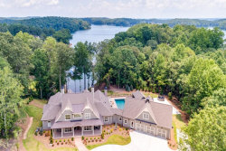 Photo of 7305 Breeze Bay Road, Cumming, GA 30041 (MLS # 6042747)