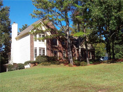 Photo of 1845 Edgemont Court, Cumming, GA 30041 (MLS # 6042763)