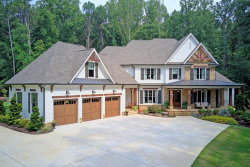Photo of 4765 Arcado Road SW, Lilburn, GA 30047 (MLS # 6042789)